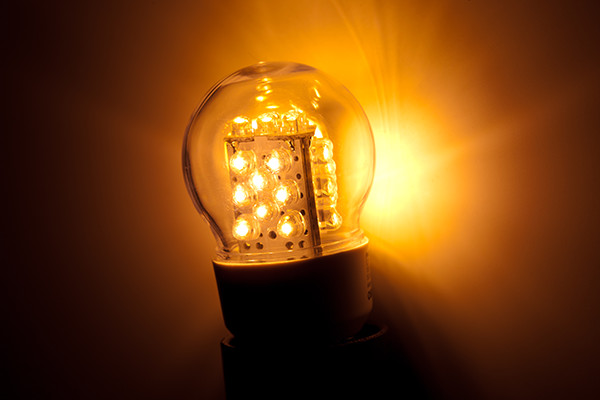 NDT Services Group offers a full range of diagnostic tests for your business critical low voltage, high voltage and DC motors