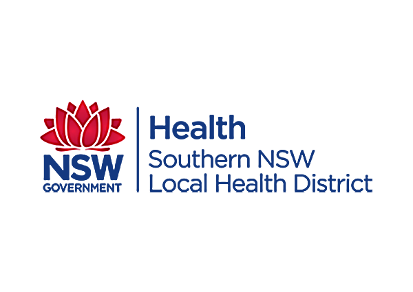 Greater Southern Area Health Service power generating solutions
